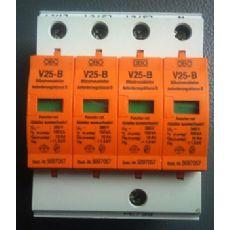 V25-B/4-385V