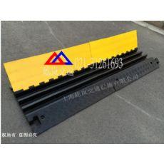 线槽板厂家 5吨线槽板厂家 5吨耐压线槽板