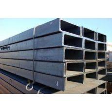 现在质量硬的槽钢价格行情