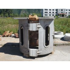 大庆丨齐齐哈尔丨佳木斯丨鸡西丨七台河丨旧中频电炉电控系统改造