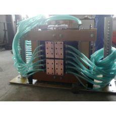 大庆丨齐齐哈尔丨佳木斯丨鸡西丨七台河丨汽车半轴使用中频淬火设备品质保证