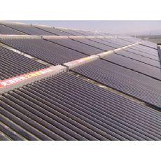 质量硬的太阳能工程上哪找