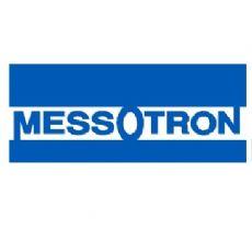 MESSOTRON传感器,MESSOTRON放大器,MESSOTRON编码器