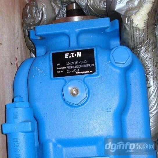 pvq10a2rss1s20c2112威格士柱塞泵|东商网图片