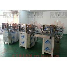 广东深圳圆筒机