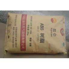 ABS吉林石化0215A