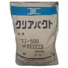 ABS日本油墨TI-300