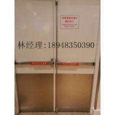厂家低价供应不报警逃生推杆锁