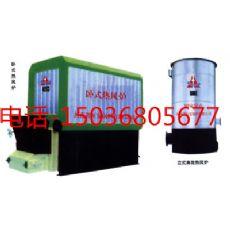 380万大卡燃煤手腕热风炉价格/太锅锅炉厂|东链条垫包图片