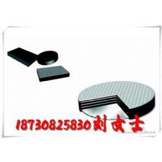 广西南宁板式橡胶支座安装