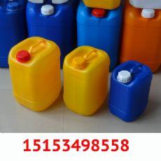 供应5公斤塑料桶,5千克塑料桶