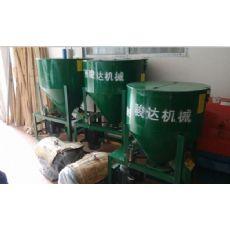 佛山南海小型搅拌机 广州珠海颗粒饲料拌药机