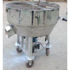 牛羊青草饲料搅拌机 牛羊干湿饲料搅拌机