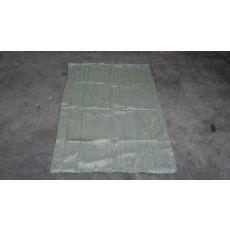 可信赖的编织袋产品信息