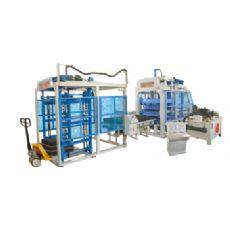 简述免烧砖机液压系统清洗的重要性Z3云南巨虎