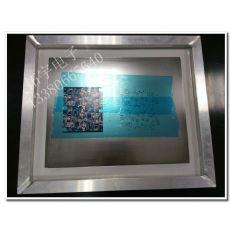 惠州SMT激光钢钢