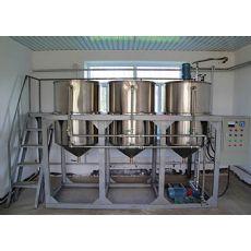 最大/芦荟的大豆油生产设备布料|东商网印花最好棉品牌图片