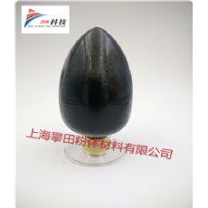 二硼化钛,纳米二硼化钛,微米二硼化钛