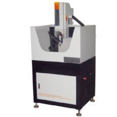 CNC玉雕机