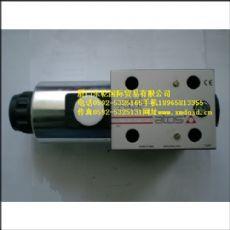 ATOS阿托斯比例阀、阿托斯ATOS单向阀、DKE-1631/2DC10换向阀