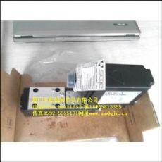 DLHZO-TE-040-T71F售价 ATOS电磁阀报价 阿托斯电磁阀厂家