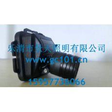 内蒙古IW5130,IW5130微型防爆头灯,IW5130厂家
