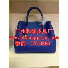 奢侈品女包普拉达包包货源原单包包批发