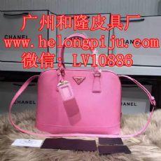 奢侈品包包批发顶级一比一巴宝莉包包货源