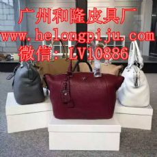 奢侈品包包批发顶级一比一巴宝莉古琦包包货源