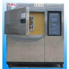 气体式冷热冲击试验机,汽车冷热冲击试验机,蓄热式冷热冲击试验机