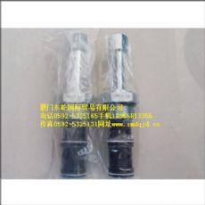 EPRV1165.00000保修中心 EPRV1165.00000产品说明书