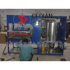 高频塑料热合机,pvc焊接机