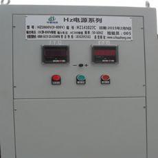 能量回馈式负载箱