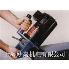 供应高档HECK8000型手持坡口机,坡边机