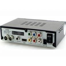 供应加强型SYWXB室内电视接收器价格