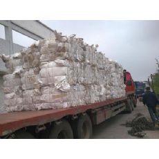连云港二手塑料编织袋回收