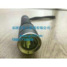 内蒙古JW7620,鄂尔多斯JW7620手电筒