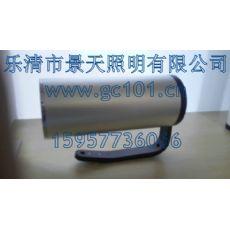 RJW7101价格,RJW7101报价,RJW7101多少钱