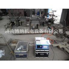福建超声波去应力设备超声冲击厂家
