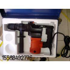 127V电锤煤矿专用