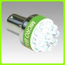 LED 声光倒车灯