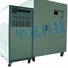 供应滑线电阻器