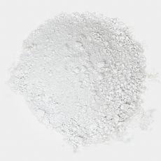 湖北厂家原料聚苯胺