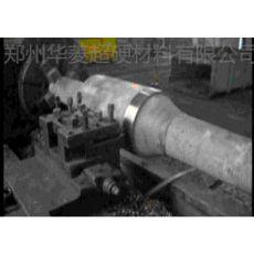 轧辊 车加工轧辊刀片 车削加工堆焊后轧辊刀具(图)