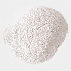 聚乙烯亚胺