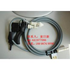 日本西西蒂(SSD)离子风枪AG-5静电除尘枪,AT-10电源、离子发生器