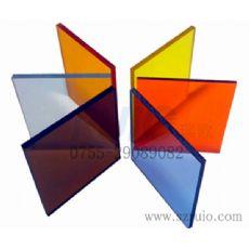 防静电有机玻璃板_玻璃板价格_优质玻璃板批发/采购