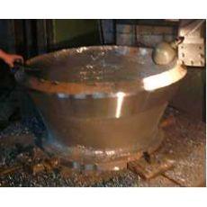 【耐磨车刀】耐磨钢高锰钢用什么刀具车加工