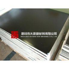 龙岗玻纤板经销,深圳龙岗玻纤板型号规格,坪山龙城玻纤版