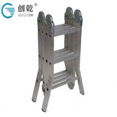 广州创乾梯子